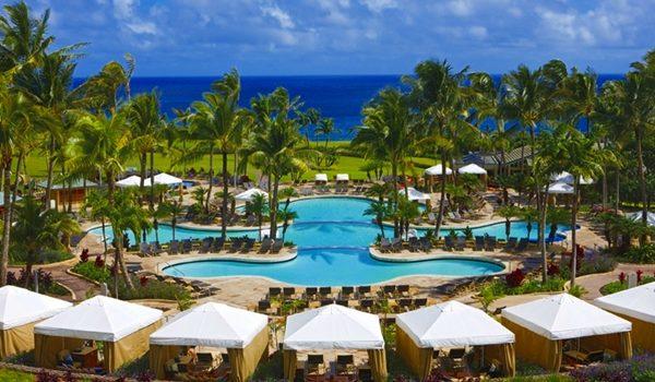 Voyage à Hawaï – conseils pour planifier votre voyage