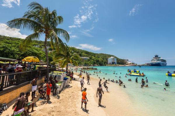 Voyage en Jamaïque – Organiser son séjour