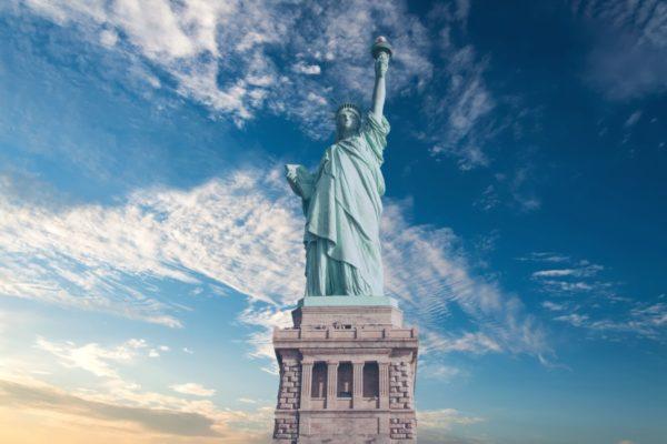 Préparer son voyage aux Etats-Unis : tout ce qu'il faut savoir