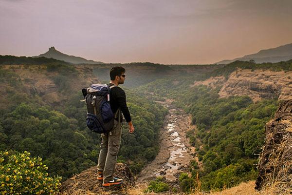 Voyager en solo: zoom sur les meilleures destinations