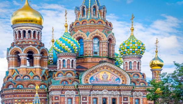 Russie : une destination inoubliable où se côtoient le traditionnel et le modernisme
