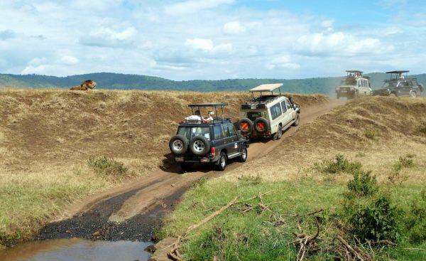 Explorer l'archipel de Zanzibar lors d'un voyage sur mesure en Tanzanie
