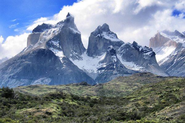 S'offrir une aventure gastronomique au cours d'un séjour au Chili