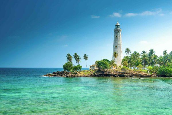Guide de voyage au Sri Lanka : 3 lieux d'intérêts exceptionnels à visiter
