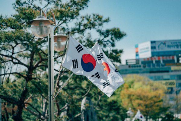Corée du Sud : liste des visas accessibles pour les Français