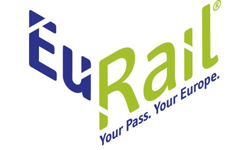 Train Europe Eurail
